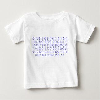 Nerd im Training T-Shirts