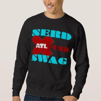 NERDSWAG Sweatshirt