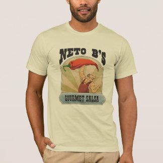 Neto b T-Shirt