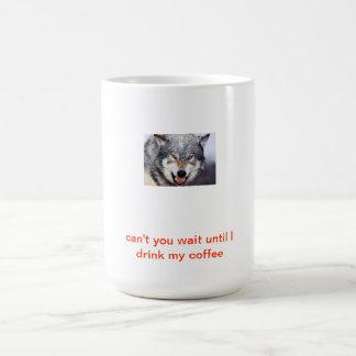 nette coffe Schale Tasse