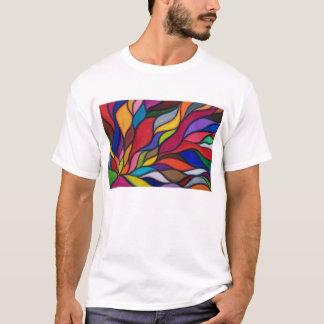 Netz T-Shirt