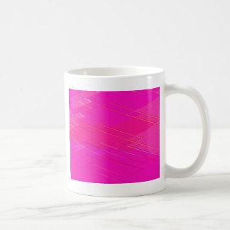 Neu erstellte Gipfel Kaffeetasse