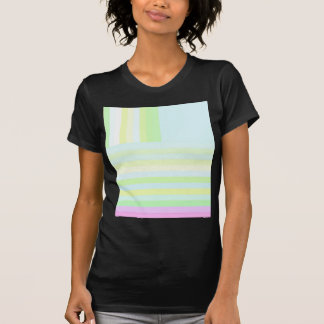 Neu erstelltes Parkett T-Shirt