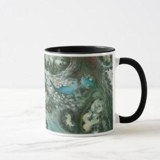 NEU! Klare ZelleAdenocarcinoma-Kaffee-Tasse Tasse