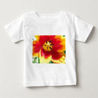 neue 003 baby t-shirt