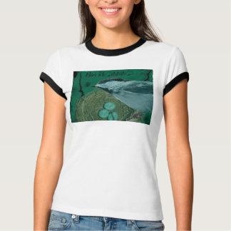 Neue Anfänge T-Shirt