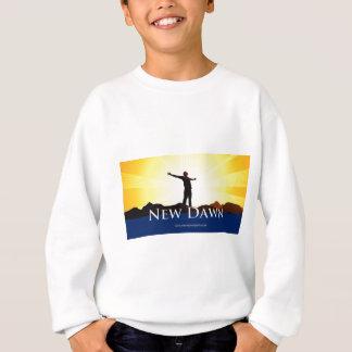 Neue Dämmerungswaren Sweatshirt