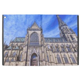 Neue Kathedrale, Linz, Österreich
