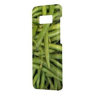 neue Sammlung der grünen Bohne Case-Mate Samsung Galaxy S8 Hülle