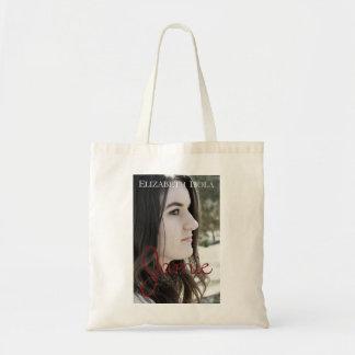 Neue Taschen-Tasche Jamie Tragetasche