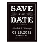 NEUE VINTAGE %PIPE% SAVE THE DATE MITTEILUNG