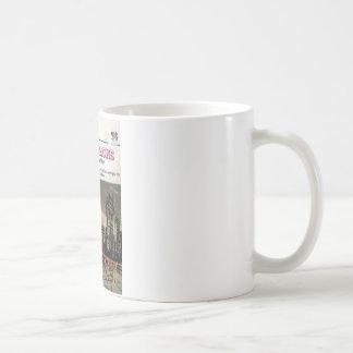 Neue Welt152 (1965-07.Roberts&Vinter) _Pulp Kunst Kaffeetasse