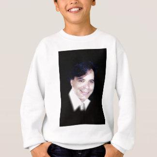 Neue Welt Sweatshirt