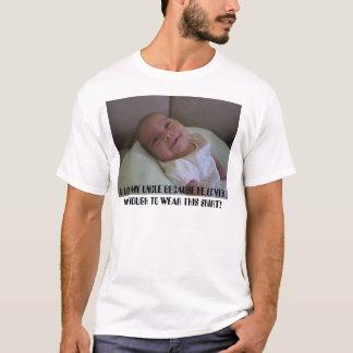 NEUER ALEXISPICS 9-16 075, I-LIEBE MEIN ONKEL T-Shirt