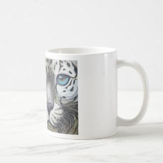 Neuer Anfang Tasse