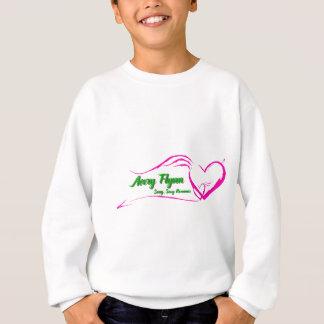 Neuer Avery Flynn Gang! Sweatshirt