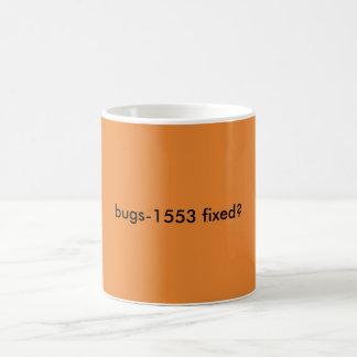 neuer geretteter Entwurf nach der Verlegenheit Kaffeetasse