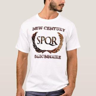 NEUER JAHRHUNDERT-LEGIONNÄR T-Shirt