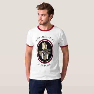 Neuer Papst Now T-Shirt