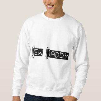 Neuer Vati Sweatshirt