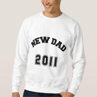 Neuer Vati-T - Shirt 2011