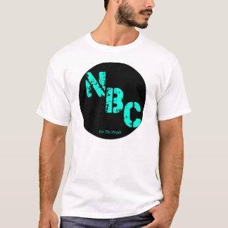 Neues Boyz Promo-T-Stück T-Shirt