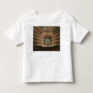 Neues Covent Garten-Theater Kleinkinder T-shirt
