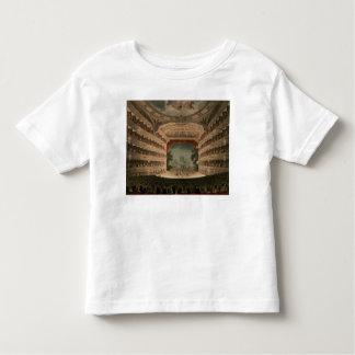 Neues Covent Garten-Theater Shirts