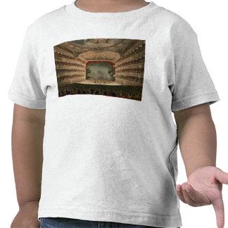 Neues Covent Garten-Theater T Shirts