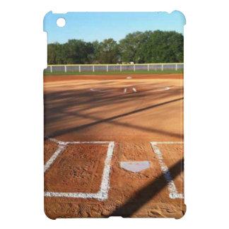 Neues Feld iPad Mini Hülle