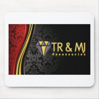 neues großes Material Mousepad