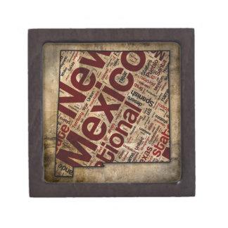 Neues Mexico.jpg Schachtel