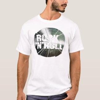 Neues RocknRoll T-Shirt