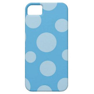 Neues Textura Hülle Fürs iPhone 5