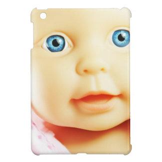 Neugeboren iPad Mini Hülle
