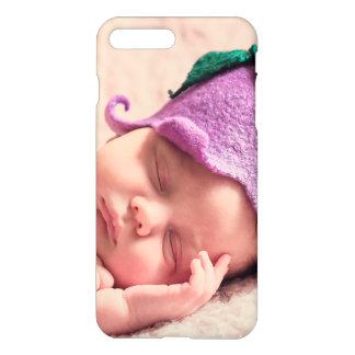 neugeboren iPhone 8 plus/7 plus hülle