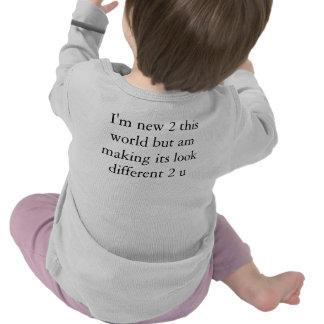 neugeboren hemd