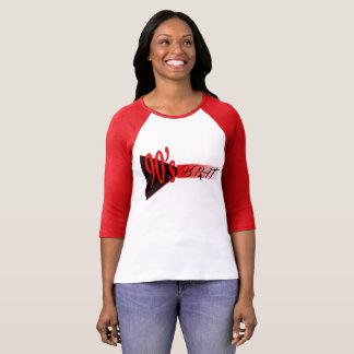 Neunzigerjahre Gör T-Shirt