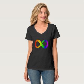 Neurodivergent T-Shirt
