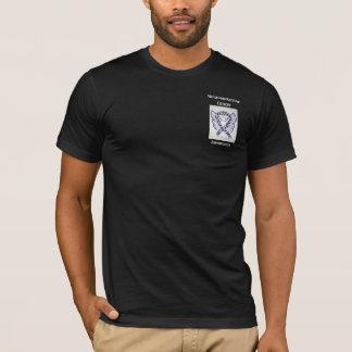 Neuroendokrines T-Shirt