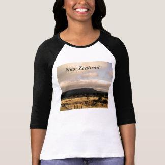 Neuseeland T-Shirts