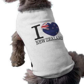Neuseeland Top