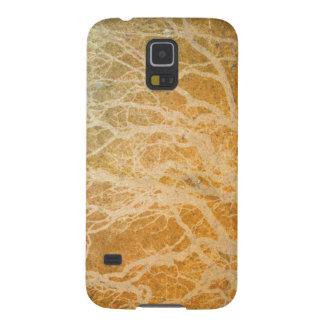 Neutrale Nerven Hülle Fürs Galaxy S5