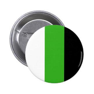 Neutrois Knopf Runder Button 5,1 Cm