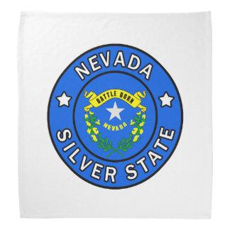 Nevada Halstuch