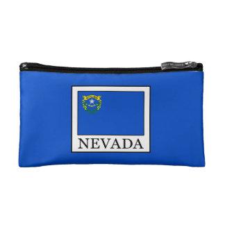 Nevada Kosmetiktasche