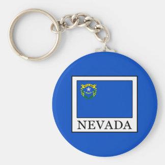 Nevada Schlüsselanhänger