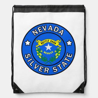 Nevada Sportbeutel