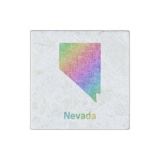 Nevada Steinmagnet