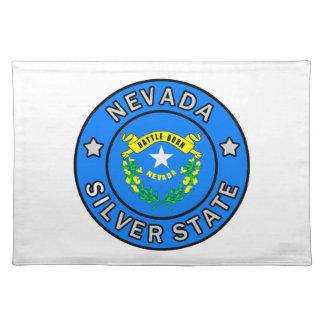 Nevada Tischset